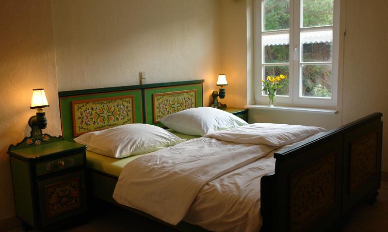 Schlafzimmer bauernstil - Ikea puppenhaus mobel ...